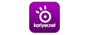 Yasemen ÇALIŞKAN Kariyer.net