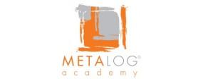 Yasemen ÇALIŞKAN Metalog Academy
