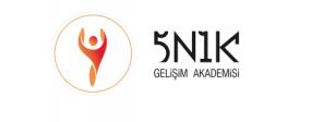 Yasemen ÇALIŞKAN 5N1K Gelişim Akademisi